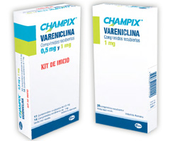 El mecanismo de la acción de las pastillas tabeks