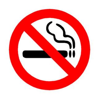 Como librarse del fumar el mensaje