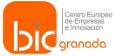Centro Europeo de empresa e innovación BIC Granada