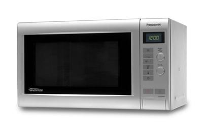 Se puede calentar plastico en el microondas